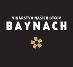 baynach